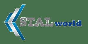 stalworld-logo